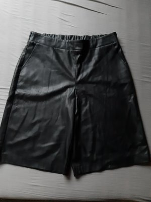 Asos Bermuda noir