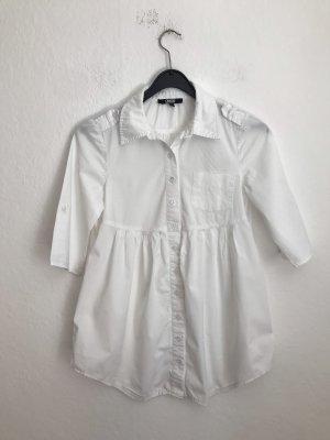 Asos Bluse Shirt