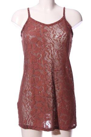 Asos Camisoles red extravagant style