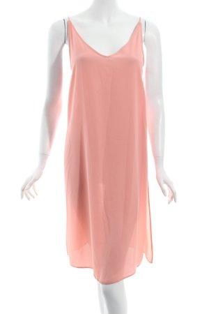 Asos Camisole rosa Casual-Look