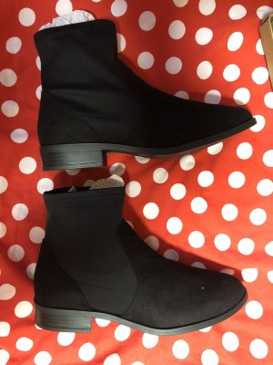 Asos Chealsea Boots in 37