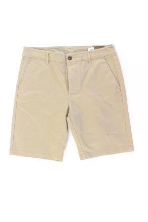 Asos Shorts cotton