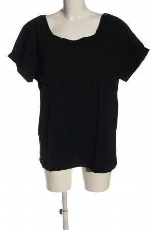 asos curve T-Shirt
