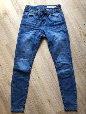 ASOS //Denim Skinny Jeans