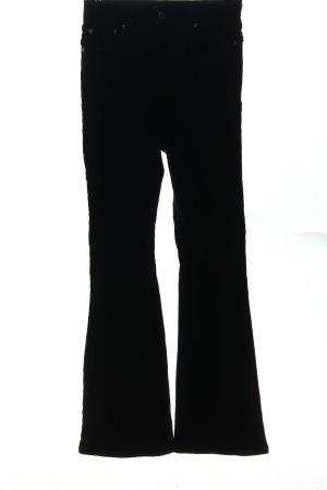 ASOS DESIGN Boot Cut Jeans