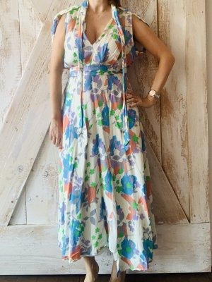 ASOS Design Kleid 36
