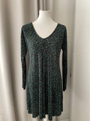 ASOS DESIGN Mini-jurk veelkleurig