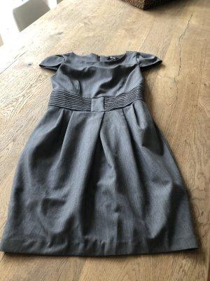 Asos Pencil Dress grey