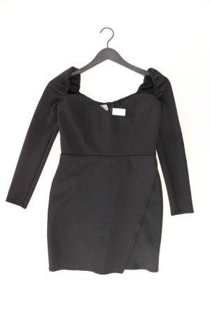 Asos Sheath Dress black