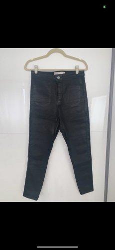 Asos High waist Hose