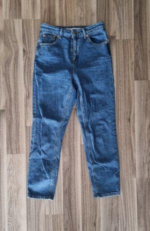 Asos high waist Jeans