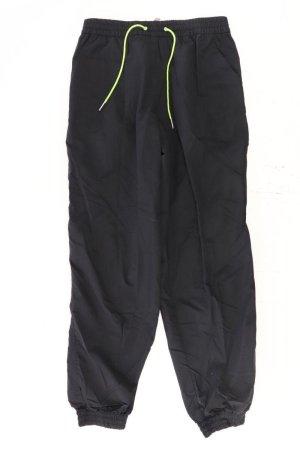 Asos Trousers black