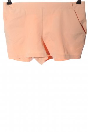 Asos Hot Pants nude Casual-Look