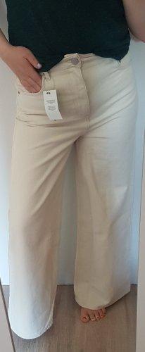 Asos Denim Jeans large multicolore