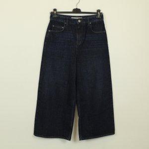 ASOS Jeans Gr. 30/30 (21/07/225*)