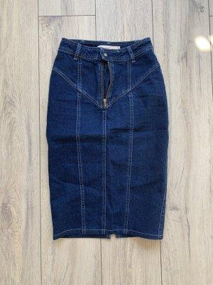 Asos – Jeans Rock – EUR 34