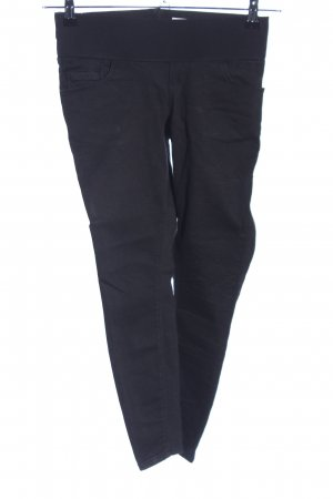 Asos Jeggings nero stile casual