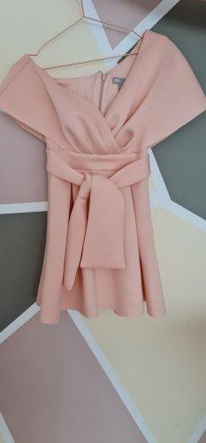 ASOS kleid