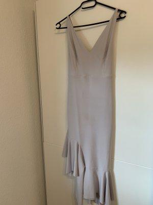 ASOS DESIGN Evening Dress purple