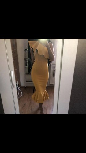 ASOS Kleid für besondere Anlässe✨