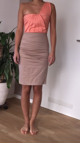 Asos Kleid in Größe 34