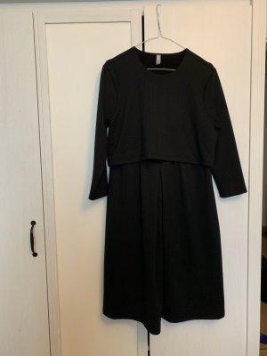 Asos Kleid kleines schwarzes Basic 38