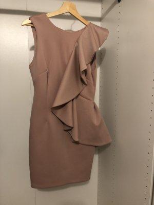 ASOS DESIGN Mini Dress multicolored