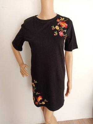 asos Kleid schwarz 36 Neu