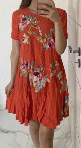 ASOS kleid Sommerkleid