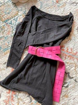 Asos langer Pulli oder Kleid