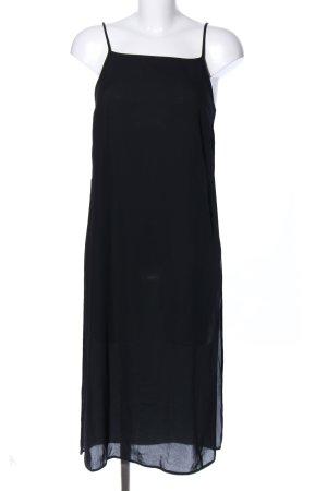 Asos Longtop schwarz Elegant
