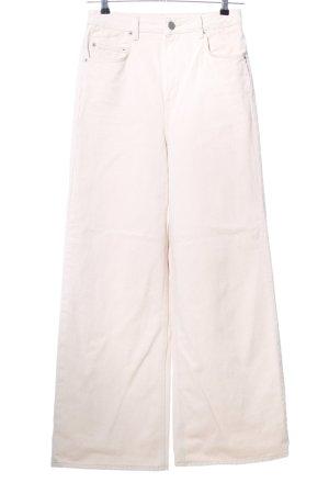 Asos Marlene jeans room casual uitstraling