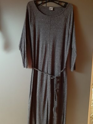 Asos Maxi Dress dark grey