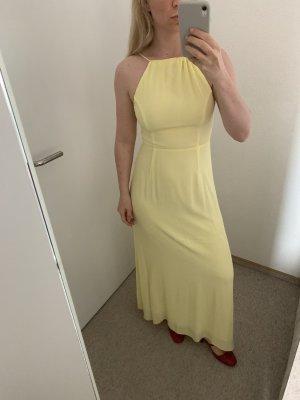 Asos Maxi Dress primrose