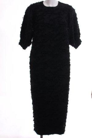 Asos Maxi Dress black elegant