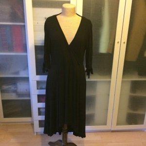Asos Midi Kleid Gr. 36 XL Ausschnitt top Zustand
