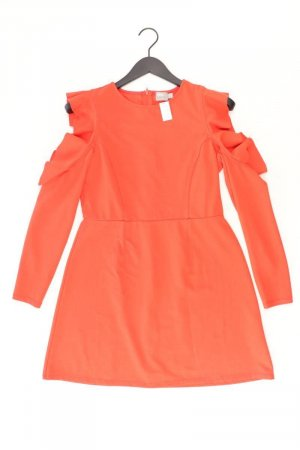 Asos Midi Dress polyester