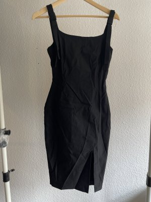 Asos mini kleid neu mit Etikett gr 36