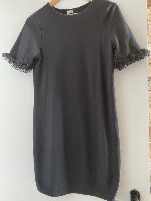 Asos Mini Dress black