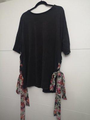 Asos Oversize Shirt