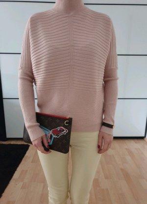 Asos Sweter oversize Wielokolorowy