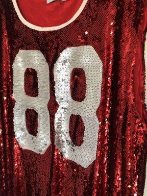 Asos Pailletten Kleid zu verkaufen