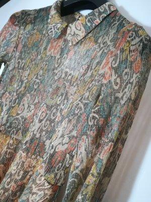 ASOS Partykleid Abendkleid Silvester | Größe 38 | NEU mit Etikett | Bubikragen