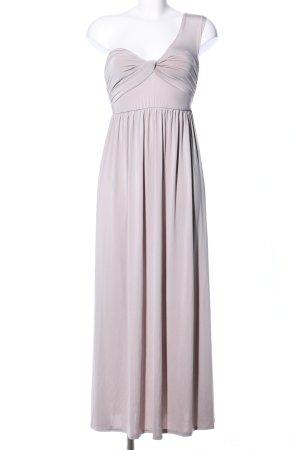 Asos Petite Evening Dress pink elegant