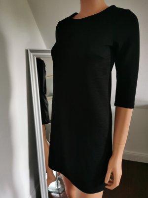 Asos Petite Robe courte noir