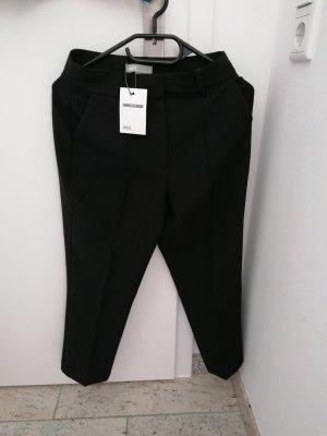 Asos 7/8 Length Trousers black