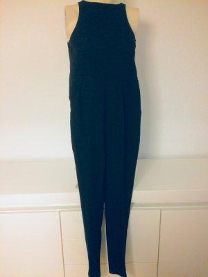 Asos Petite Jumpsuit black