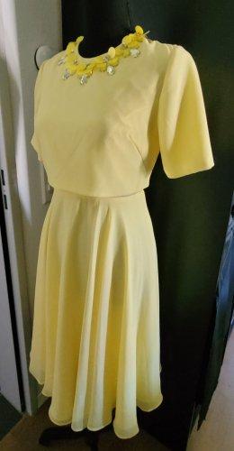 ASOS DESIGN Petite Robe d'été multicolore