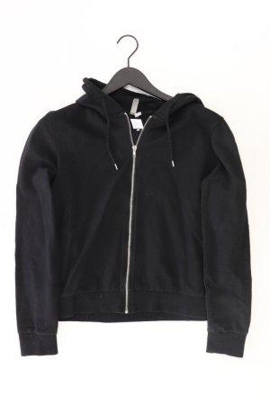 Asos Pullover Größe 38 schwarz
