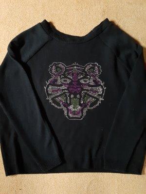 Asos Pullover im Stil von Kenzo